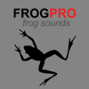 Frog Sounds & Frog Calls - BLUETOOTH COMPATIBLE Wiki