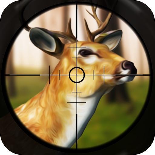 Deer Hunter Original iOS App