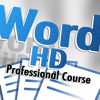PC for Microsoft® Word HD