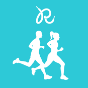 RunKeeper - GPS Track Running Walking Cycling icon