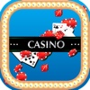 Sky Diamond Vegas Casino - Free Slots, Spin and Win Big!