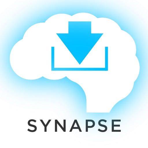 Biology Synapse Free