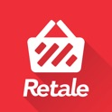 Retale - Coupons, Shopping Deals & Weekly Ads icon