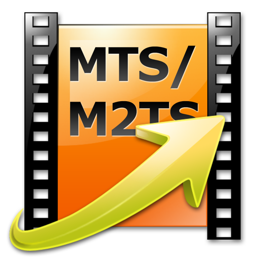 Aunsoft MTS Video Converter Pro