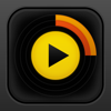 robick - 耳コピ用プレイヤー