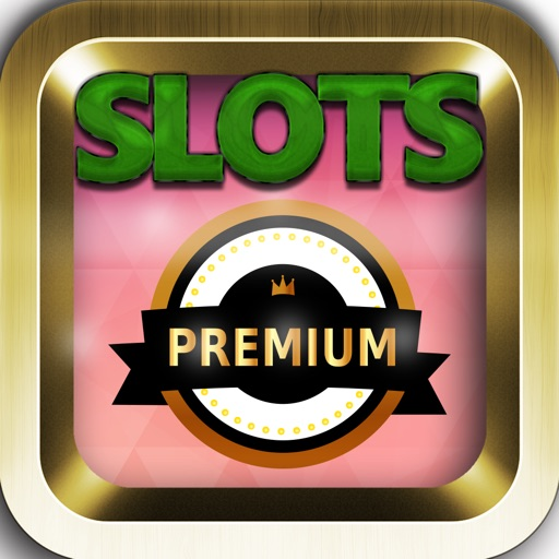 Play Advanced Slots Atlantis Casino - Free Slots iOS App
