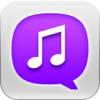 Qmusic by QNAP