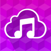 iMusic Cloud - Offline-Musik-Player