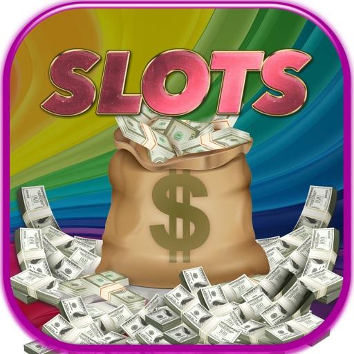 Pirate Casino  Progressive  - Free  Slots Coins iOS App