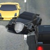 Traffic racer rider : Most wanted real drag racing racer racing wanted