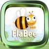 FlaBee Adventure Pro
