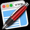 TurboWeb – Webdesign leicht gemacht