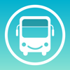 Portsmouth & Southampton Bus + Train Times