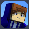 Boy Skin for Minecraft PE & PC Free
