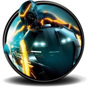 GT5 Tron Bikes Hack Resources (Android/iOS) proof