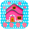 App Guide for Minnie's Home Makeover