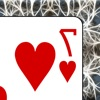 FreeCell Askew Solitaire