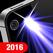 Best Flash Light! - 최고의 손전등 앱!