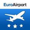 EuroAirport Advantages advantages of spreadsheet