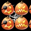 Pumpkin Pops! - Free popping strategy game for pumpkin lovers