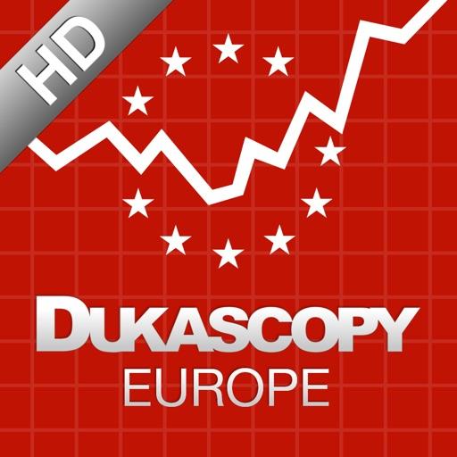Ecn forex brokers europe