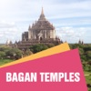 Bagan Temples Travel Guide