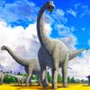 World Dinosaur Guide HD: A Miracle that has begun 200 million years ago