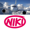 Fly Niki   Vuelos baratos desde España