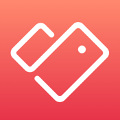 Stocard - Rewards Cards icon
