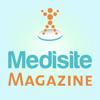 Medisite Magazine