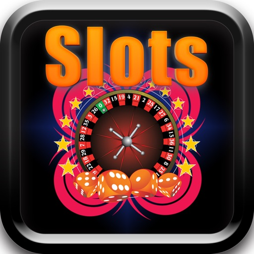 Quick Hit Lucky & Atlantic City Las Vegas FREE iOS App