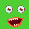 Faces: educational games for kids and toddler apps Wiki