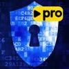 VPN HOTSPOT PRO - Vpn Proxy for Security vpn