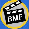 Best Movie Finder netflix