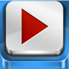 iVideo Trending - Video Music Player
