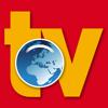 TV Digital Fernsehprogramm – TV-App für Sky & Co.