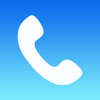 WePhone - free phone calls & messages app review - appPicker
