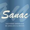 SANAC