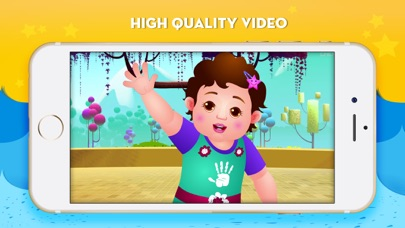 download Music Kids - Free Music Videos for YouTube Kids apps 2
