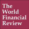The World Financial Review