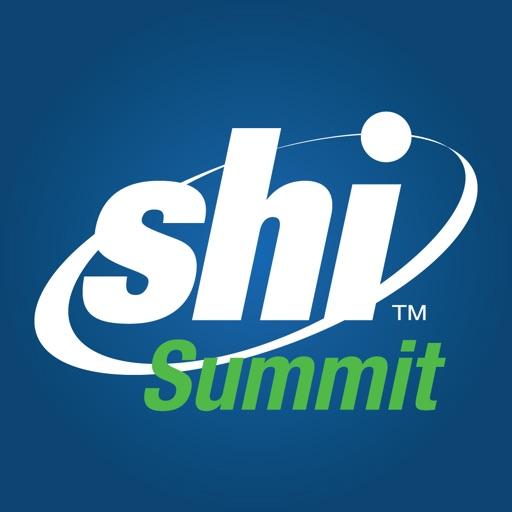 SHI International Corp Summit