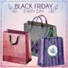 Black Friday & Special Event Deals, Black Friday & Special Event Store Reviews off special