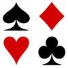 Slammers Casino
