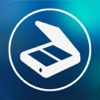 Affinity Scanner - PDF Document Scan & Genius OCR