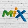 Emisora Mix