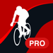 Runtastic Road Bike PRO: GPS vélo de route