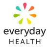 Everyday Health: Health News, Medical Information