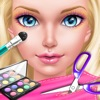 Fashion Doll - Shopping Fever Day SPA