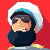 Dictator 2 hacken