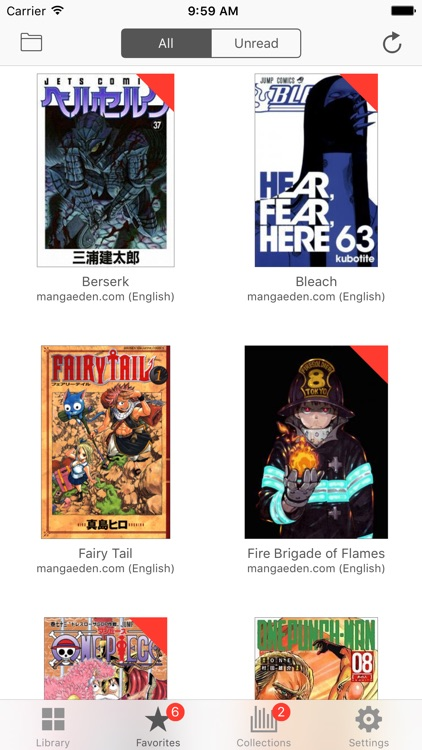 Manga Scope A Fast And Lightweight Manga Reader By Fedry Kemilau The berserk world, majin scanlation, okami. appadvice